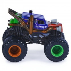 Spin Master MONSTER JAM SALVAGER 3297