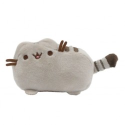 PUSHEEN Maskotka MINI PUSHEEN PUSP3414