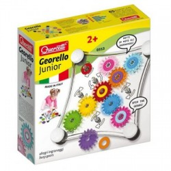 Quercetti GEORELLO JUNIOR 0313