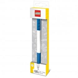LEGO Długopis Żelowy NIEBIESKI 51476