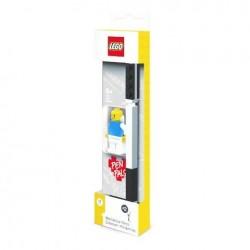 LEGO Mechaniczny Ołówek z Figurką 52603
