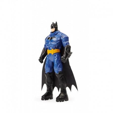 Spin Master Figurka BATMAN ARMOR 15 cm 5466