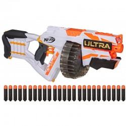 NERF Ultra Wyrzutnia One Blaster E6596