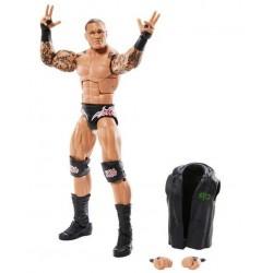Mattel WWE Wrestling True FX Figurka RANDY ORTON Elite Collection GKY06