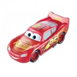 Mattel CARS AUTA Samochodzik Zmieniający Kolor Color Changers McQUEEN GNY95