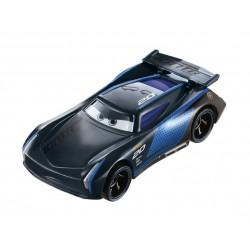 Mattel CARS AUTA Samochodzik Zmieniający Kolor Color Changers JACKSON STORM GNY99