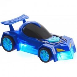 PIDŻAMERSI Świecący Pojazd Kotboya 95671