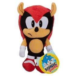 Sonic Boom PLUSZOWA MASKOTKA Pancernik Mighty 40166