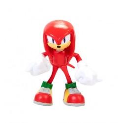 Sonic Boom FIGURKA KNUCKLES 40371
