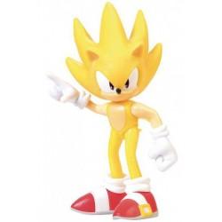 Sonic Boom FIGURKA SUPER SONIC 40380