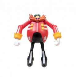 Sonic Boom FIGURKA DR EGGMAN 40381