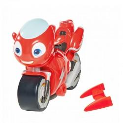 RICKY ZOOM Motocykl Ricky 20021