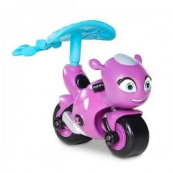RICKY ZOOM Motocykl Toot 20028