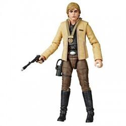 Hasbro Star Wars FIGURKA LUKE SKYWALKER E4086