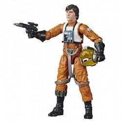 Hasbro Star Wars FIGURKA WEDGE ANTILLES E6058