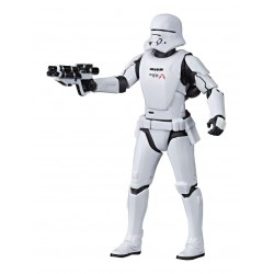 Hasbro Star Wars FIGURKA FIRST ORDER JET TROOPER E4080