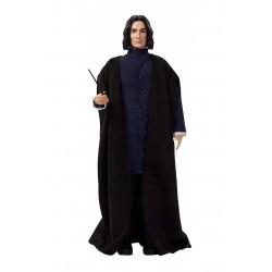 Mattel HARRY POTTER Lalka Severus Snape GNR35