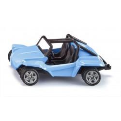 SIKU Auto Pojazd Buggy 7 cm 1057