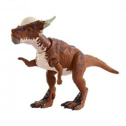 Mattel JURASSIC WORLD Savage Strike Stygimoloch GNK14
