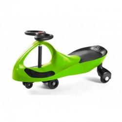 TwistCar - Jeździk Twistcar - Limonka NOWOŚĆ 2016!