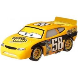 Mattel CARS Billy Oilchanger OLAF OLEJNY GMW35