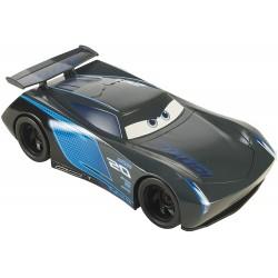 Mattel CARS Jackson Storm JACKSON SZTORM FHP10