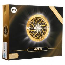 MILIONERZY GOLD Edycja Specjalna 308299