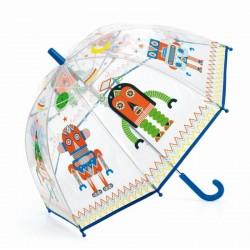 DJECO Parasol Przeciwdeszczowy 04809