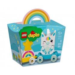 LEGO DUPLO 10953 Jednorożec