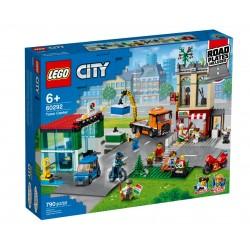 LEGO CITY 60292 Centrum Miasta