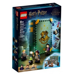 LEGO HARRY POTTER 76383 Zajęcia z Eliksirów
