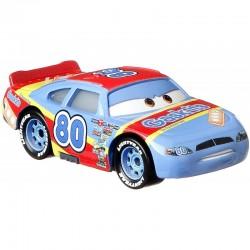 Mattel CARS REX REVLER GKB25