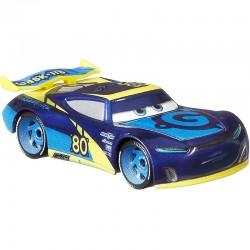 Mattel CARS DAN CARCIA GKB45