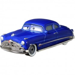 Mattel CARS DOC HUDSON GBV70