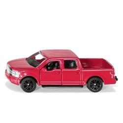 SIKU Auto Pick-Up FORD F150 1535