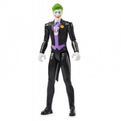 Spin Master DC FIGURKA JOKER 5292