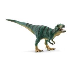 SCHLEICH Figurki Zwierząt TYRANOZAURUS REX 15007
