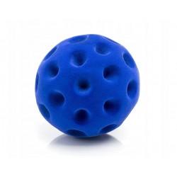 RUBBABU Granatowa Piłka Sensoryczna 203111