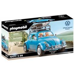 PLAYMOBIL 70177 Samochód Volkswagen Beetle Garbus