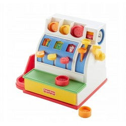 Fisher-Price KASA SKLEPOWA 72044