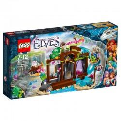 LEGO ELVES 41177 Kopalnia Drogocennego Kryształu NOWOŚĆ 2016