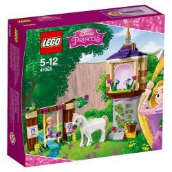 LEGO DISNEY PRINCESS 41065 Najlepszy Dzień Roszpunki NOWOŚĆ 2016