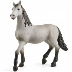 SCHLEICH Figurki Zwierząt Figurka Konia Rasa Pura Raza Espanola HISZPAŃSKI MŁODY KOŃ 13924