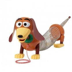 Toy Story Rozciągliwa Figurka SLINKY DOG Cienki 03210