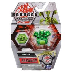 Spin Master BAKUGAN Armored Alliance Figurka Ryerazu 4287