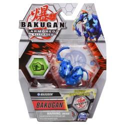 Spin Master BAKUGAN Armored Alliance Figurka Niebieski Maxodon 4292