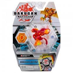 Spin Master BAKUGAN Armored Alliance Figurka Batrix Ultra 4296