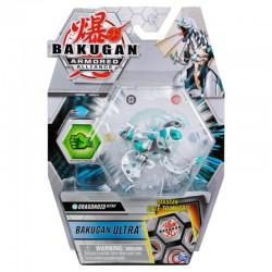Spin Master BAKUGAN Armored Alliance Figurka Dragonoid Ultra 4294