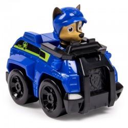 SPIN MASTER - 8623 - Psi Patrol - Paw Patrol - Wóz Policyjny - CHASE