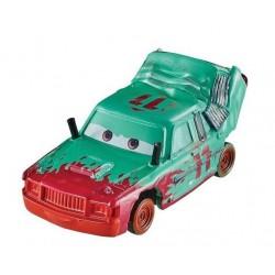 Mattel CARS AUTA Samochodzik PILEUP HBR42